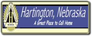 HartingtonButton