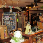 Winnetoon antiques