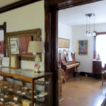 Hartington Museum