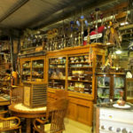 Crofton Jeanne's Antiques